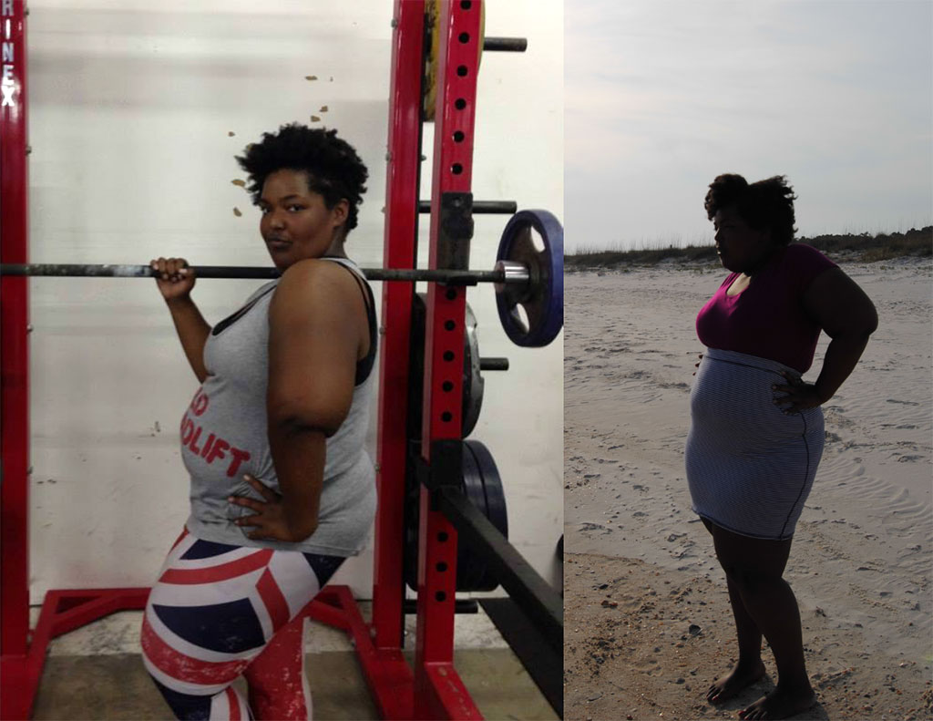 How do you lose weight on the military diet